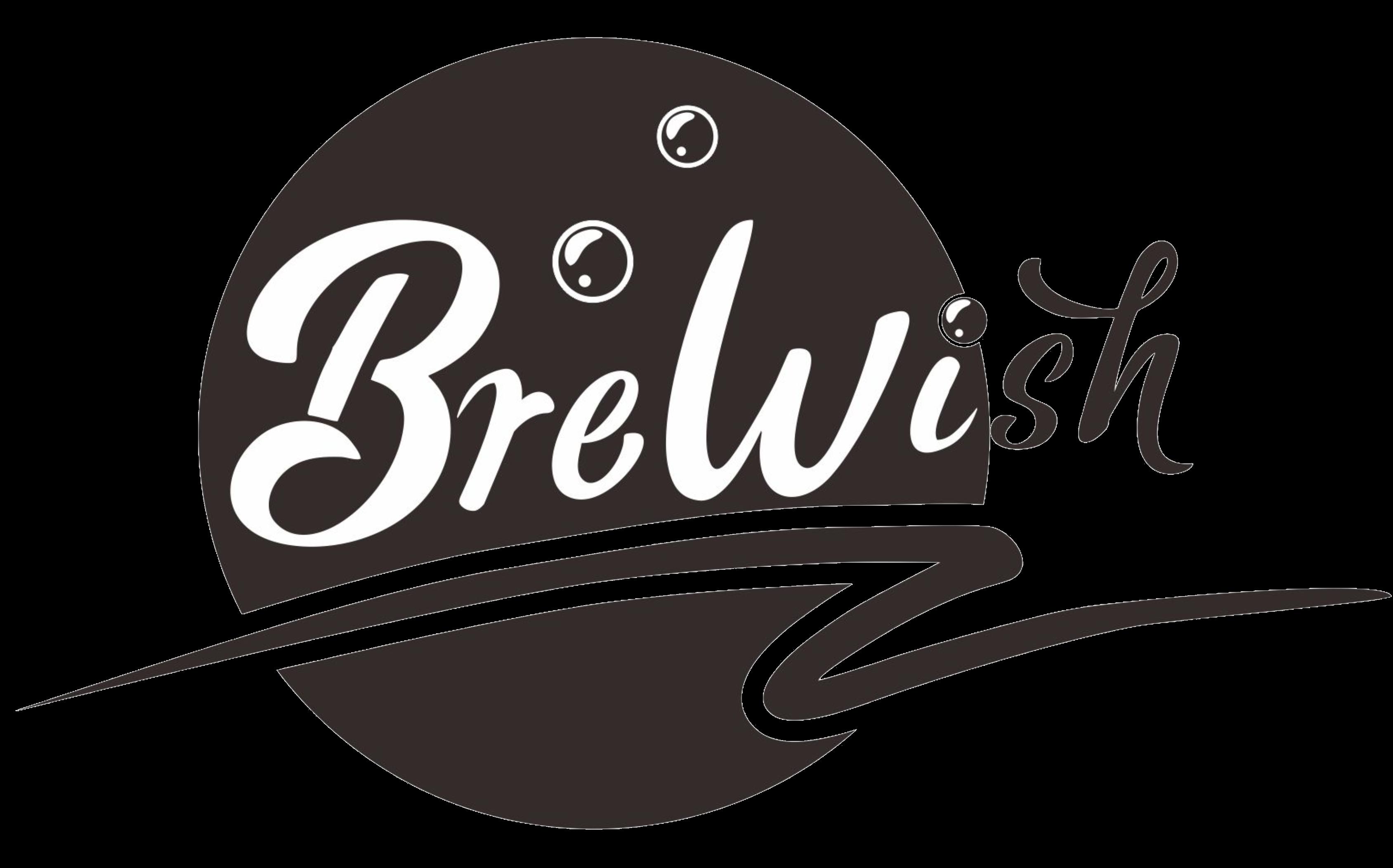 brewish logo