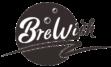 Brewish Store
